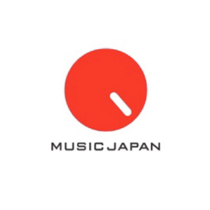 072016_NHK_MJ_OP_300X300