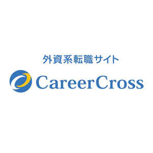 082018_CareerCross_music_300x300